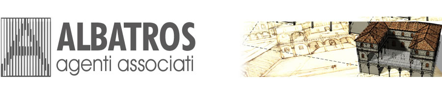 ALBATROS ROMA