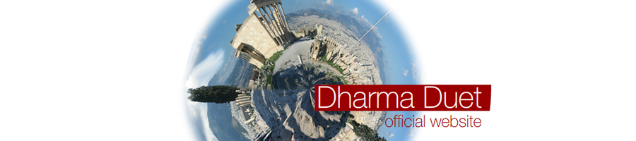 DHARMA DUET