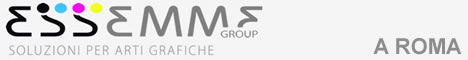 ESSEMME GROUP