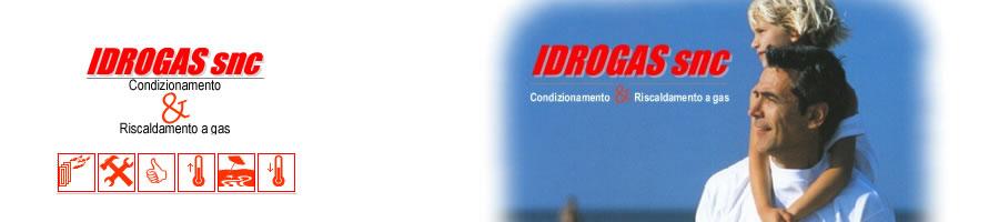 IDROGAS S.n.c.