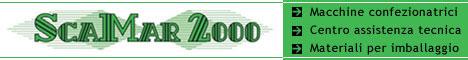 SCAMAR 2000