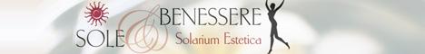 SOLE E BENESSERE