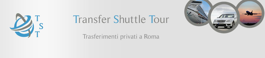 TRANSFER SHUTTLE TOUR