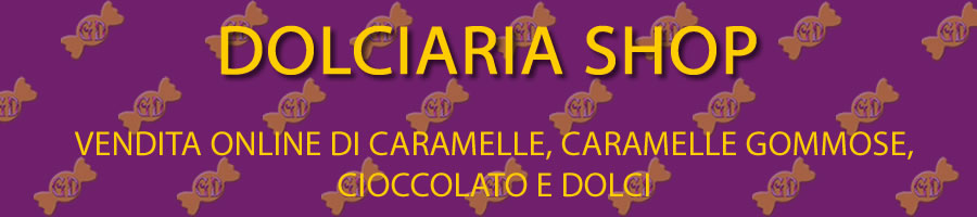 DOLCIARIA SHOP