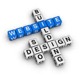 Creazione di siti web a Roma