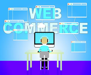 Soluzioni e-commerce personalizzate