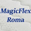 MAGICFLEX ROMA