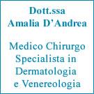 Studio Medico Dermatologico