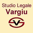 Studio Legale Vargiu