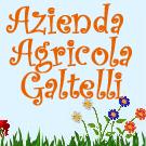 Agricola Galtelli - alimentazione per animali