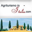 Agriturismo In Italia - prenotazione di agriturismo in italia