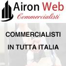 Airon Web Commercialisti