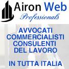 Airon Web