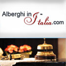 Alberghi in Italia - Prenotazione alberghi in Italia
