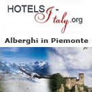 ALBERGHI PIEMONTE