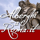Alberghi a Roma - Hotel bed and breakfast a Roma