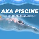 axa piscine - progettazione costruzione piscine a roma