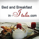 Bed and breakfast in Italia - Prenotazione bed and Breakfast in Italia