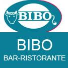 Bibo ristorante al centro di Roma