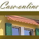 Annunci immobiliari in Italia