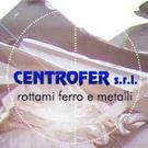 centro fer - roma riciclaggio rottami