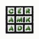 ceramikada - produzione ceramica a roma