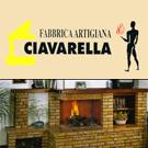 ciavarella - produzione vendita camini a roma