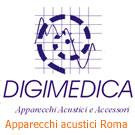 Digi medica roma apparecchi acustici ed accessori