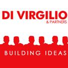 Di Virgilio a roma allestimenti scenografici