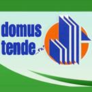 Domus Tende da interni gazebo zanzariere roma