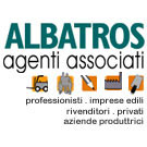 Albatros forniture materiali edilizi