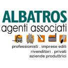 Albatros forniture materiali edilizi