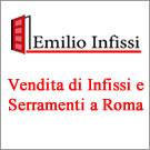 Emilio Infissi