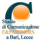 progetti di comunicazione a lecce - marketing strategico