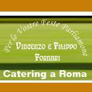 Fornari catering a roma