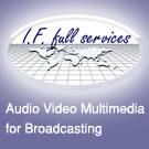 Full service video apparecchiature audiovisive roma