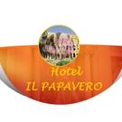 Hotel Papavero roma termini