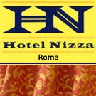 Hotel Nizza tre stelle a roma termini
