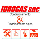 Idrogas snc roma caldaie a gas, climatizzatori, radiatori, termoconvettori