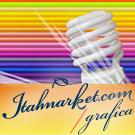 grafica italmarket elaborazione siti web professionali