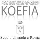 Koefia scuola di moda a roma