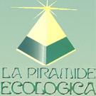 La piramide ecologica roma impresa pulizie