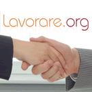 Lavorare.org - Annunci di lavoro gratis
