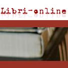 Annunci di libri in Italia