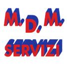 mdm servizi roma impresa di pulizie