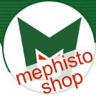 Mephisto Shop Roma scarpe uomo donna bambino