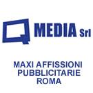 Q MEDIA ROMA