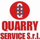 Quarry service roma soluzione per la frantumazione