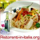 Ristoranti in italia trattorie pizzerie