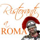 Roma ristoranti trattorie pizzerie italiani e tipici